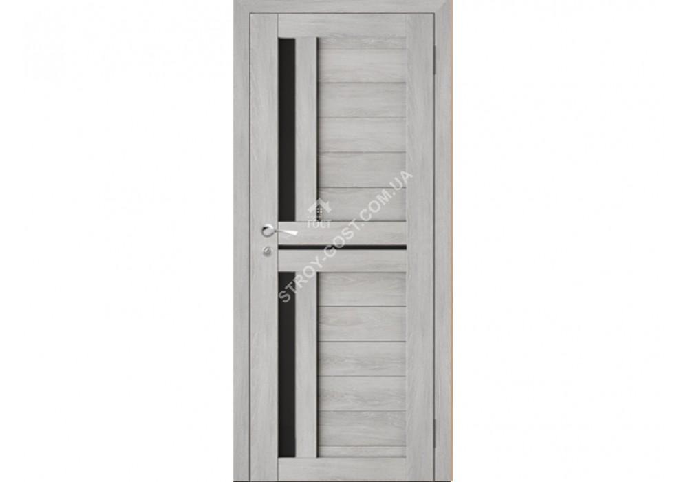 купить двери лнр